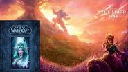 The Story of Warcraft Chronicle Vol