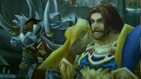 The_Wrathgate_(Wrath_of_the_Lich_King_In-Game_Cinematic)