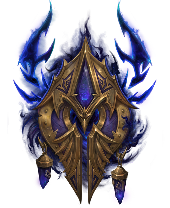 Void Elf Wowwiki Fandom Learn about their history, abilities, available classes and more. void elf wowwiki fandom