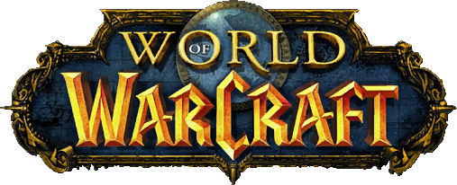 Image:World_of_Warcraft_512x256.png