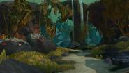 World of Warcraft Nazjatar ss8 - Blizzcon 2018
