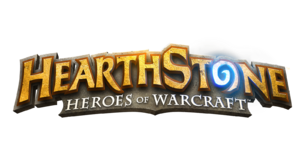 HearthstoneHoWLogo.png
