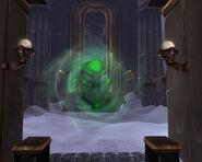 Ulduar-portal