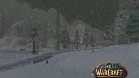 World_of_Warcraft_Storms_of_Azeroth_Patch_1.10_Trailer
