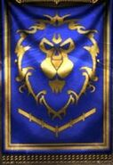 150px-Perfect flag of Stormwind