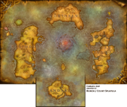 Pandaria imagined on Azeroth map.png