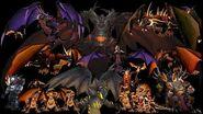 Warcraft Racial Trivia Episode 5 - The Black Dragonflight