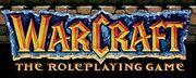 Warcraftrpglogo.jpg