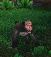 Bomb-Throwing Monkey.jpg