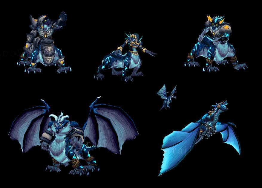 Nexus Dragonspawn.jpg