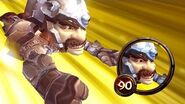 Warlords of Draenor Trailer Wish You Were Here