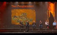 WoWInsider-BlizzCon2013-Garrisons-Slide18-Tier Progression1