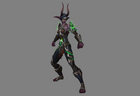 DH NE Armor Female 02 PNG