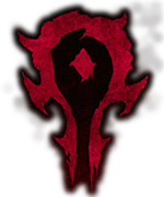 Warcraft movie faction-Horde cutout.png