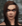 IconSmall Alterac Human Female