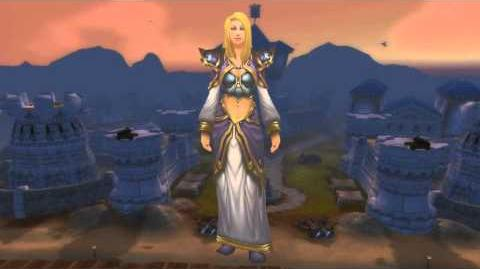 WoW_Pro_Lore_Episode_37_Old_Hatreds_-_The_Colonization_of_Kalimdor