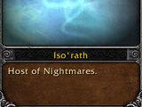 Quest:Nightmare
