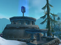 Stonehearth Bunker.jpg