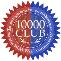 10000Club seal.png