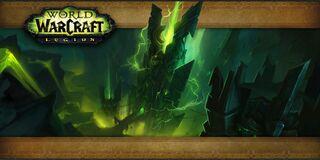 Antorus, The Burning Throne Raid loading screen-build24781.jpg