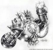 Steamwarrior.jpg