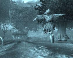 Duskwood scarecrow.jpg