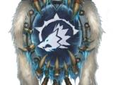 Frostwolf clan (alternate)