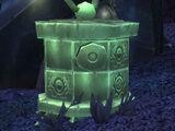 Quest:Portal Overload