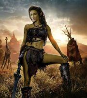 Garona-from-Warcraftmovie Tumblr-cropped.jpg