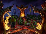 Warcraftadventures2