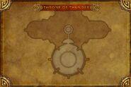 WorldMap-ThunderKingRaid6