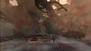 BlizzCon Legion Darkheart Thicket2