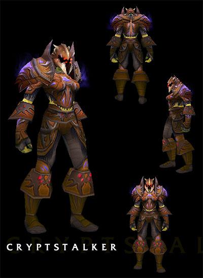 Cryptstalker Armor orc female.jpg