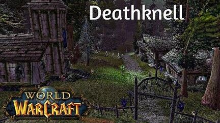The_Story_Of_The_Undead_Village_Deathknell_-_Warcraft_Lore