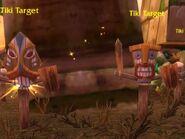 (Echo Isles) Tiki Target 2