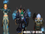 Guild:Blades of Wrath (Icecrown US)