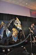 WarcraftMovie3