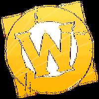 wowwiki-archive.fandom.com