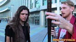 BlizzCon 2013 - Uncensored