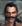 IconSmall Alterac Human Male