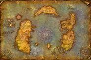 Mapofworldwithnorthrend