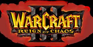 Warcraft3RoCLogo.png