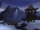 WoD-Alpha-18379-Wor'gol with tower from trail.png