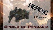 Eonar Madmortem-EU SoO-Spoils of Pandaria heroic 10 man