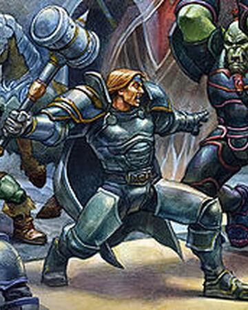 Child/'s Boys World Of Warcraft King Llane Wrynn Azeroth Costume