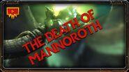 DeathofMannoroth456