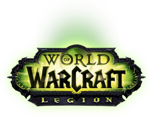 LegionLogo.png