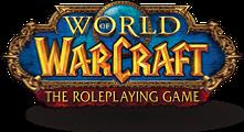 Warcraftrpg-logo-medium.png