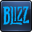 Blizzard app-Blizz-OSX 32x32 icon