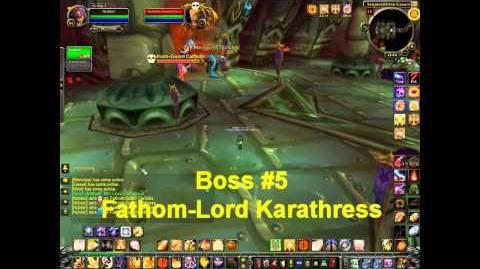 How_to_Solo_Serpentshrine_Cavern_update_Leotheras_the_Blind